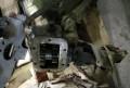 Ком для ЗИЛ-131 привод назад, подвесной подшипник карданного вала зил 130 цена, Нижний Новгород