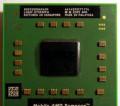 Процессор для ноутбука AMD Sempron 3200+, Саратов