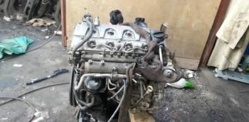 Приборная панель для калины, двигатель Y025ddti Nissan Pathfinder, 2005г R51, Касли, цена: не указана