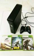 Xbox 360, Переяславка