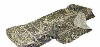 Засидка на гуся Sniper Deluxe, Mossy Oak Shadow Gr