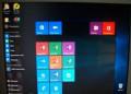 Компьютер Windows - 10, Спасск-Дальний