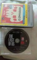 Игры на PS 3, Старый Оскол