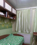 2-к квартира, 42 м², 1/2 эт, Волгореченск