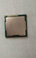 Intel core i7-2600, Казань