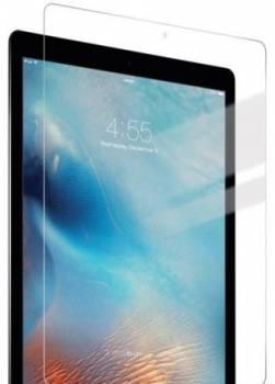 Стекло защитное для iPad Air/Air 2/Pro 9.7, Тогучин, цена: 699р.