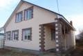 Дом 160 м² на участке 4 сот, Краснодар