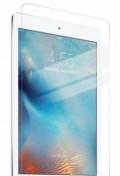 Защитное стекло iPad Pro, iPad Mini 1, 2, 3, Зея