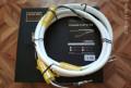 Oyaide tunami II SP-B V2 2.0m акустический кабель, Иваново