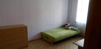 Комната 15 м² в 3-к, 4/10 эт, Залари, цена: 5 000р.