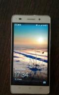 Huawei Honor 4C, Ступино