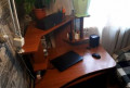 Компьютерный стол, Вельск