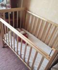 Кроватка детская, Гагарин