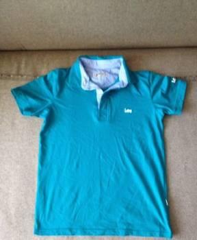 Рубашки мужские, рубашки зара мужские, Новоорск, цена: 500р.
