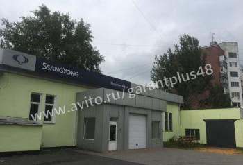 Офисное помещение, 310 м², Елец, цена: 300р.