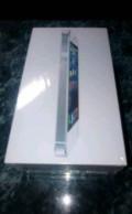 IPhone5 16gb, Стрежевой