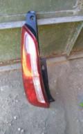 Задний фонарь Blit до рест левый, мощный двигатель на ваз 2109, Долгопрудный