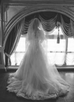 Одежда майорал купить в интернет, свадебное платье, Медвенка, цена: 20 000р.