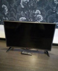 Телевизор LG 32 дюйма, Калуга