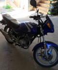 Купить бендикс на скутер, продам Yamaha ybr 125, Нерехта