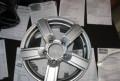 Диски колесные газ 53 купить, литые диски iFree Райдер R16 5x139. 7 ET40, Тюмень