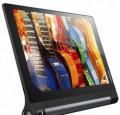 Lenovo Yoga Tablet 10 3 2Gb 16Gb 4G yt3-x50m + 32G, Краснослободск