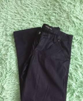 Утеплённые мужские брюеи, костюмы шанель диор прада, Тюмень, цена: 300р.