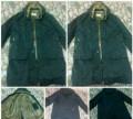 Пальто демисезонная тёплая, мужской костюм zegna цена, Липецк