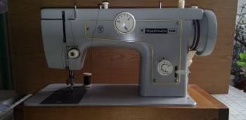 Швейная машина Подольск - 132