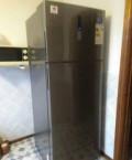 Продам холодильник SAMSUNG, Белово