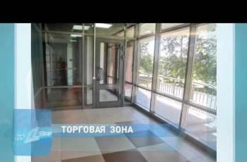 Сдам офисное помещение, 755 м²