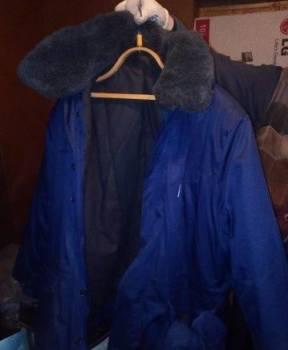 Спецодежда зимняя, интернет магазины брендовой одежды из европы, Чебоксары, цена: 1 500р.