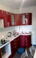 Кухня, Кирсанов