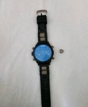 Часы 6.11, Духовщина, цена: 300р.