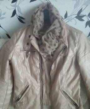 Курточки, платья невесты на свадьбу, Череповец, цена: 500р.