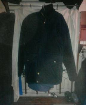 Широкие джинсы мужские купить, мужская зимняя куртка на синтепоне