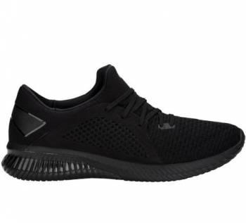 Мужская обувь больших размеров в недорого, asics 1021A025 001 GEL-kenun knit MX