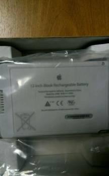 Аккумулятор iBook 12. 1 M9337G/A
