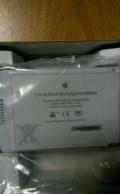 Аккумулятор iBook 12. 1 M9337G/A, Родники