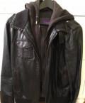 Мужская демисезонная куртка Zara, спортивный костюм мужской adidas не оригинал, Ворсма