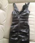 Вечернее платье, купить пуховик адидас женский в интернет, Афонино