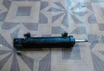 Гидроцилиндр газ-66, купить новый двигатель на приору цена, Пыть-Ях, цена: 3 500р.
