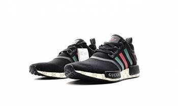 Nike huarache мужские, кроссовки Adidas NMD Custom и Gucci