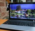 Ноутбук Packard Bell ente11HC i5/8Gb/Nvidia 2Gb, Нижний Новгород