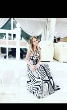 Одежда из америки интернет, платье, Березовка, цена: 1 200р.