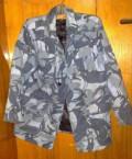 Куртка N1-54-56 р, термобелье reima thermolite set, Мстера