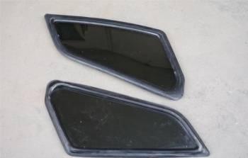 Коробка передач мерседес актрос, задняя форточка 21099, 2115