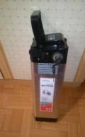 Аккумулятор для электровелосипеда (новый), Тольятти