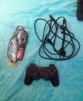 PlayStation 3, Магнитогорск