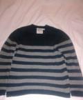 Свитер Topman, марка одежды терранова, Алушта